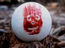 wilson_volleyball